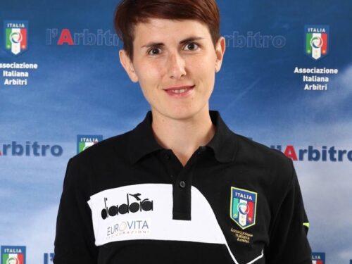 Finale di Coppa Italia di Futsal Femminile di A2