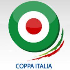 COPPA ITALIA PROMOZIONE: ATTO FINALE