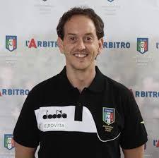 FINALE COPPA ITALIA FUTSAL SERIE B.